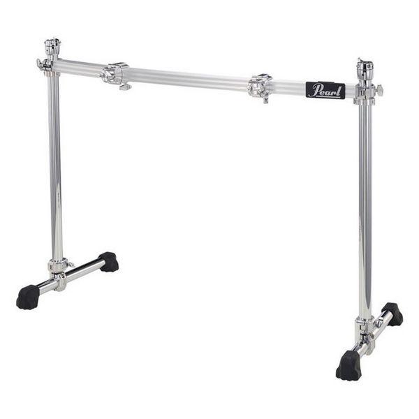 Rack Pearl DR-511C, Drum Rack, Curved Bridge Type