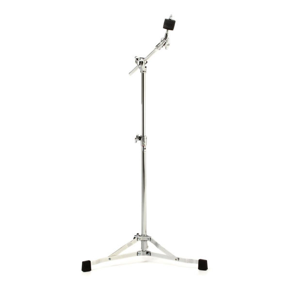 Cymbalstativ DW 6700UL, Ultra Light Boom, Flush Base