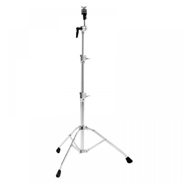Cymbalstativ DW 7710, Light Weight, Single Braced Legs