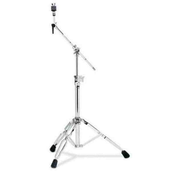 Cymbalstativ DW 9701, Extra Low Ride Cymbal Boom Stand