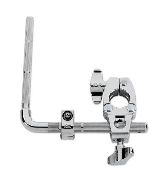 Clamp DW DWSM797, Dog Biscuit w/1/2 to 9.5mm L-Arm