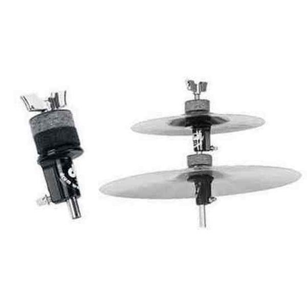 Cymbalstacker DW DWSM904, 4