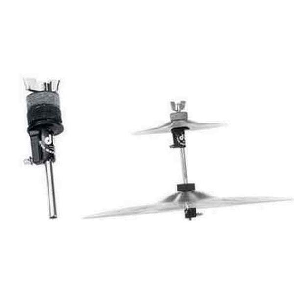 Cymbalstacker DW DWSM906, 6