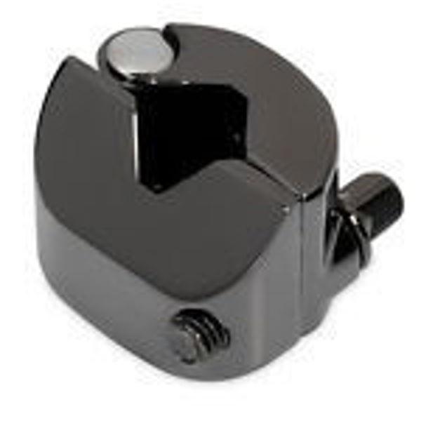 Memory Lock DW DWSMTM12BN2, For TB-12, Black Hardware