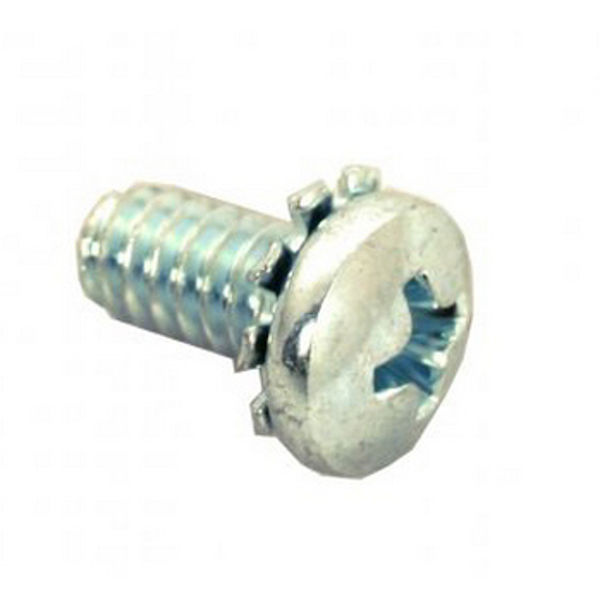 DW Screw And Washers DWSP759, For Tube To Cast.