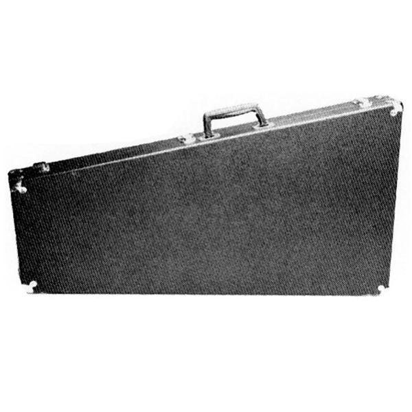Klokkespillkasse Musser E0222, Wood Case For M645, M646