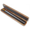 Etui Taktstokker (1-5) Mollard 16 inch Universal Walnut