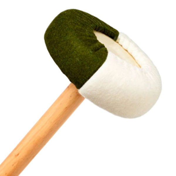 Gongklubbe Freer Percussion TTL, Gong/Tam-Tam Mallet, Large