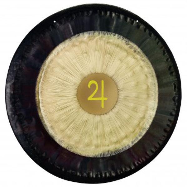 Gong Meinl G28-J, Jupiter Gong, 183,58 Hz, F2#