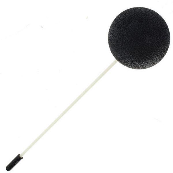 Gongklubbe Meinl G-RM-50, Gong Resonant Mallet, 50mm