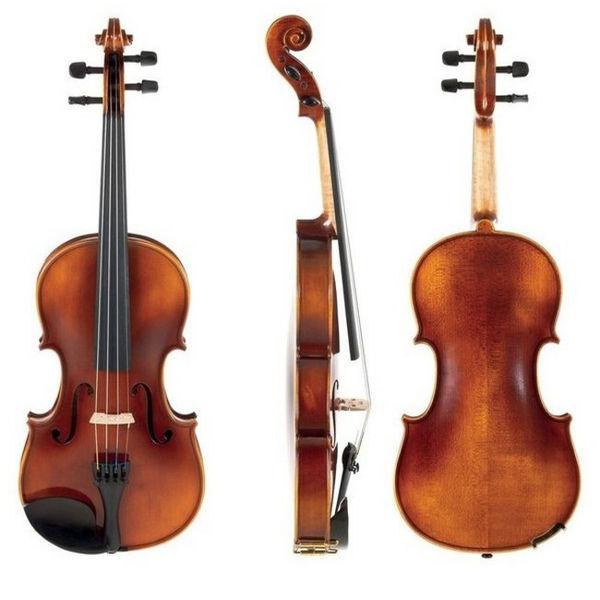 Fiolin Gewa Allegro Garnityr 4/4