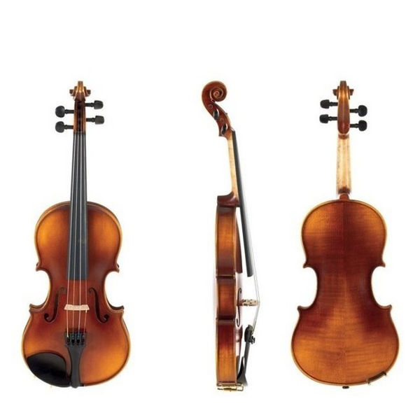 Fiolin Gewa Allegro Garnityr 1/2