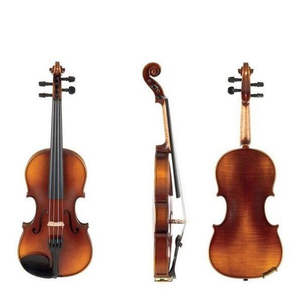 Fiolin Gewa Allegro Garnityr 1/4