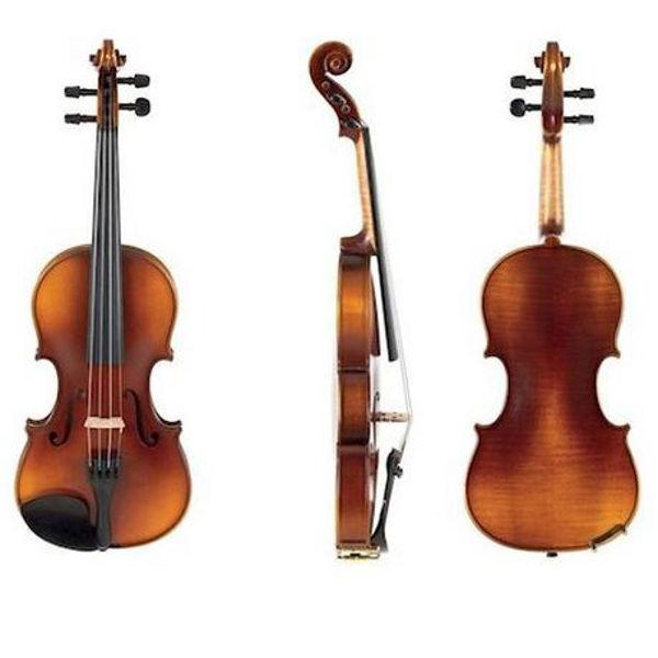 Fiolin Gewa Allegro VL1 Garnitur 1/8