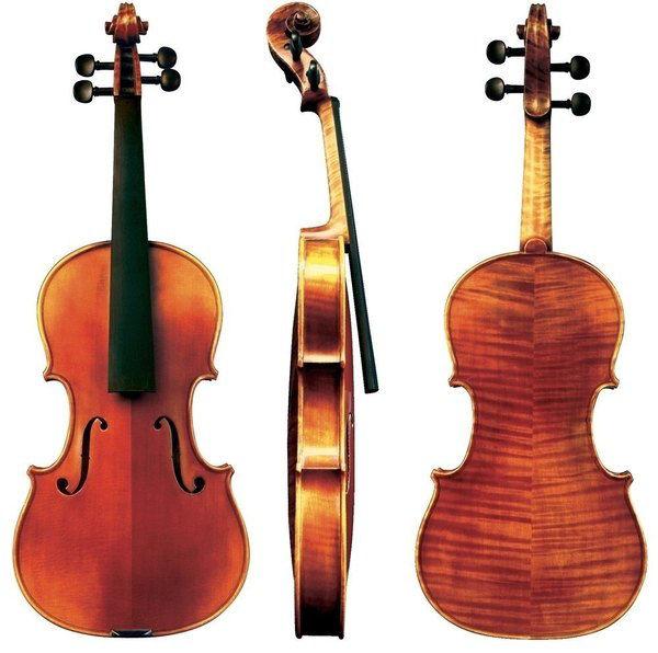 Fiolin Gewa Maestro 6 4/4