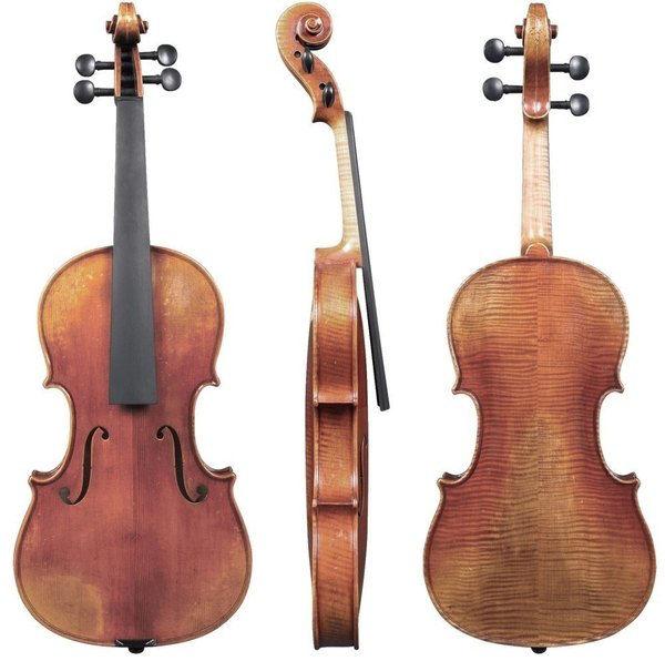 Fiolin Gewa Maestro 11 4/4