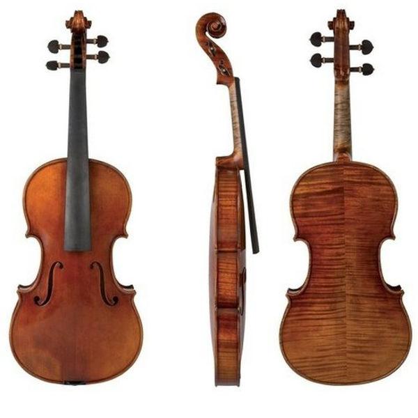 Fiolin Gewa Maestro 26 4/4