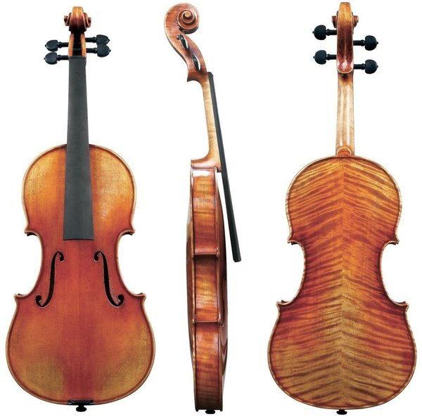 Fiolin Gewa Maestro 56 4/4