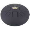 Hapi-Drum SLIMST-G, Slim Stembar/Tuneable G-Moll/Minor, m/Bag