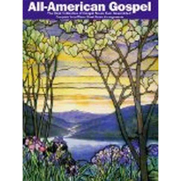 All-American Gospel, arr. Johnson