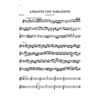 Works for Mandolin and Piano, Ludwig van Beethoven