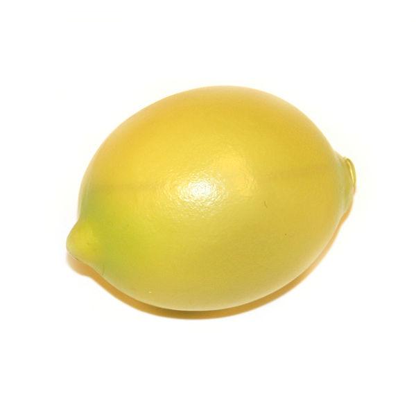 Shaker Hau-Sheng HS-LMN, Sitron/Lemon
