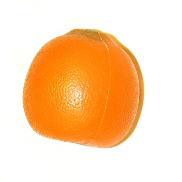 Shaker Hau-Sheng HS-ORG, Appelsin/Orange