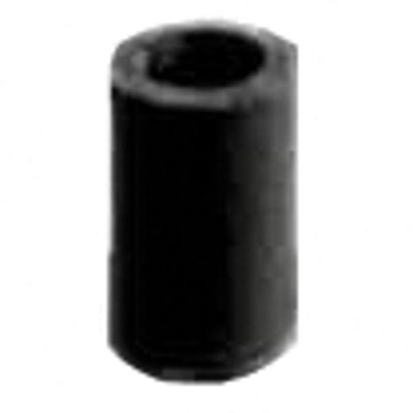 Steel Drum Stikker Replacment Tip SM-1, Lead Replacment Tips (2 Pair)