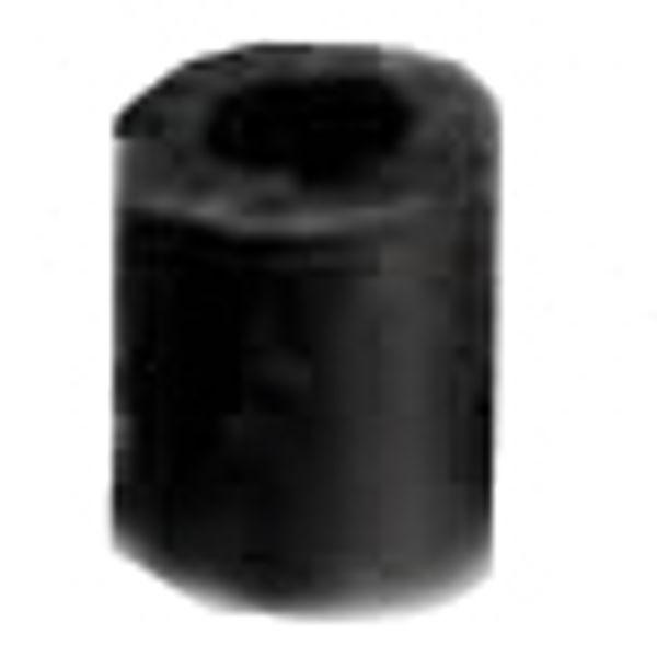 Steel Drum Stikker Replacment Tip SM-3, Double Second Replacment Tips (2 Pair)