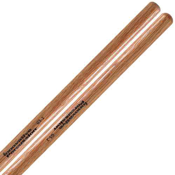 Global Series Beaters Innovative Percussion GS-2, Small