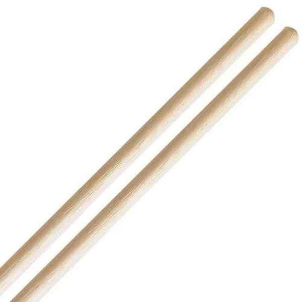 Timbalestikker Innovative Percussion LS-LD1, Lalo Davila, Timbale 3/8 (Pack of 4 Pairs)