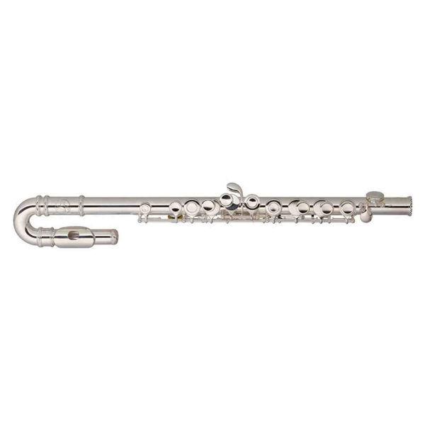 Fløyte JP010CH (Barnemodell)