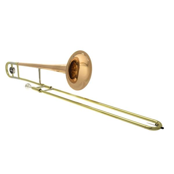 Trombone JP131R MB