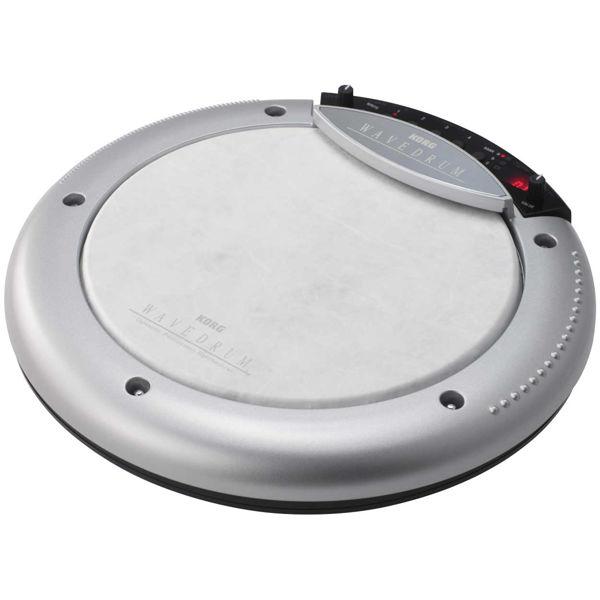 Trommepad Korg WD-X, Wave Drum