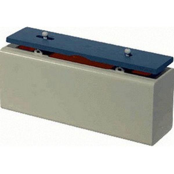Klangstav Sonor KS-40, Tenor-Alto Chime Bar A1
