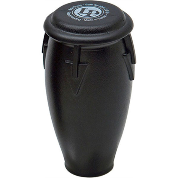 Shaker LP, LP201-1BK, Conga Shaker, Black, pr. Stk
