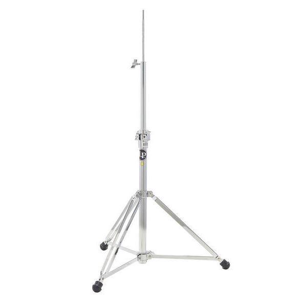 Perkusjonsstativ LP, LP332, Percussion Stand