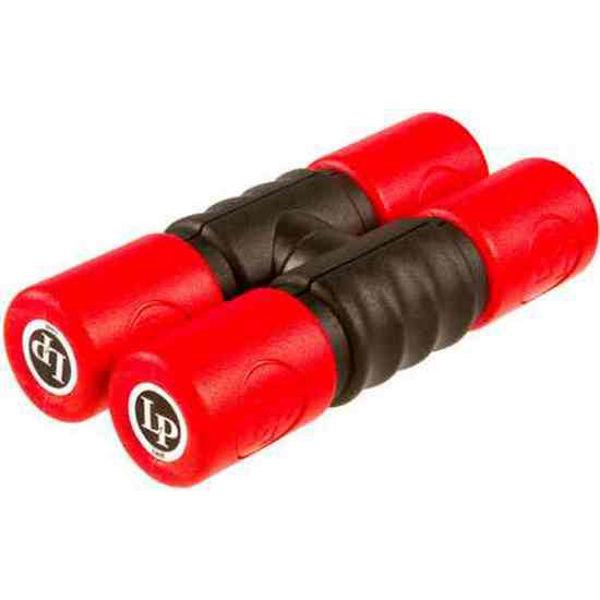 Shaker LP, LP441T-L, Twist Shakers, Red