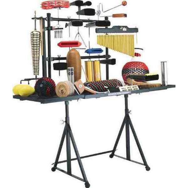 Stikkebord LP, LP760A, Percussion Table