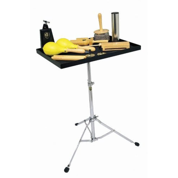 Stikkebord LP, LPA521 Aspire, Percussion Table