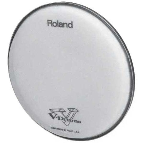 Trommeskinn Roland Mesh Head MH2-13, For Akustiske Trommer og V-Drums, 13