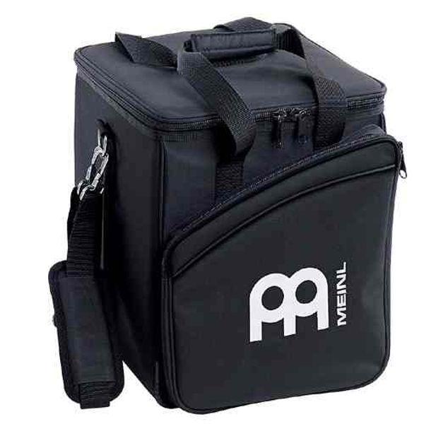 Trommebag Meinl iBO MiBM, Professional IBO Bag