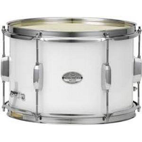 Paradetromme Pearl Junior MJS210S/33,10x7, White