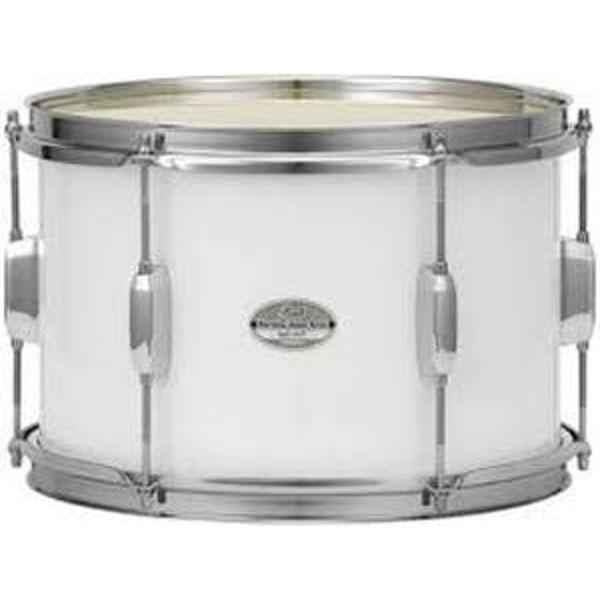Paradetromme Pearl Junior MJS208S/33,12x8, White