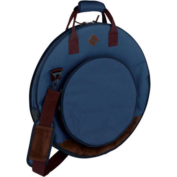 Cymbaltrekk Majestic C52, Cymbal Cover, Up To 52cm