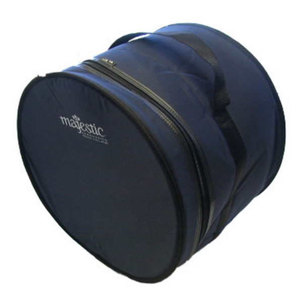 Trommebag Majestic M1814, 18x14 Bass Drum Cover