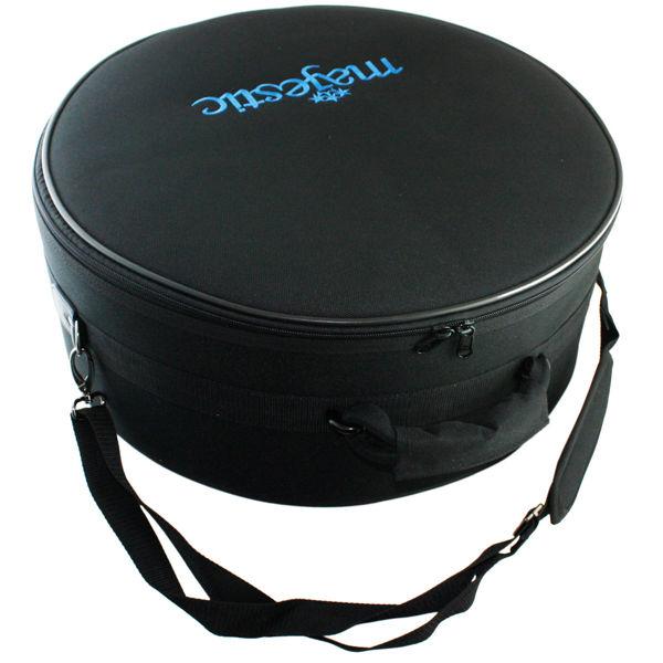 Trommebag Majestic MPSC1465, 14x6,5 Prophonic Snare Drum Bag