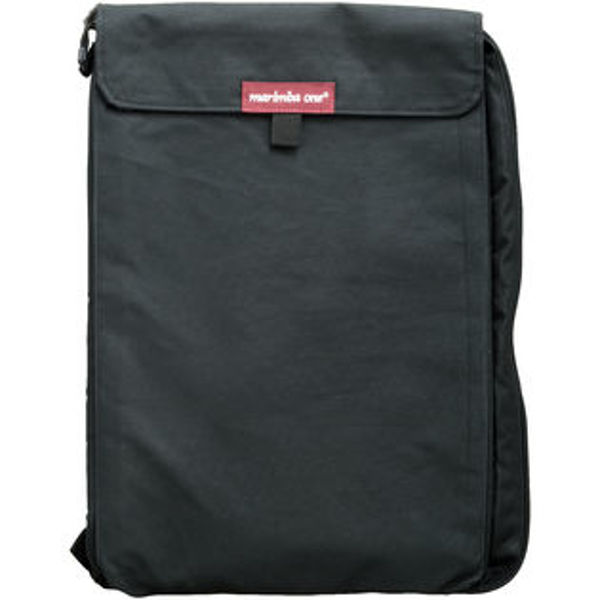 Stikkebag Marimba One Mallet Bag, Black