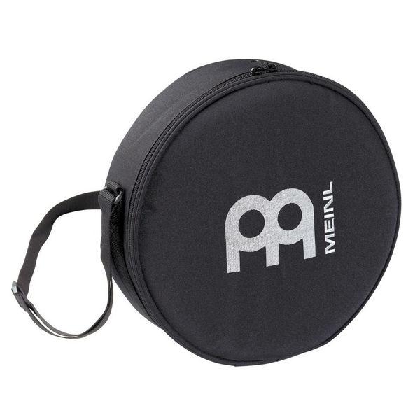 Trommebag Meinl Pandeiro MPAB-10, Professional Pandeiro Bag 10