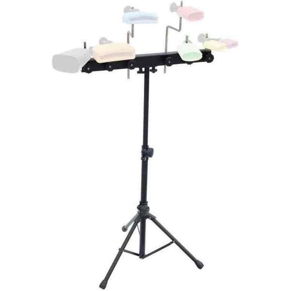 Perkusjonsstativ Mano Multi MP-CBS6